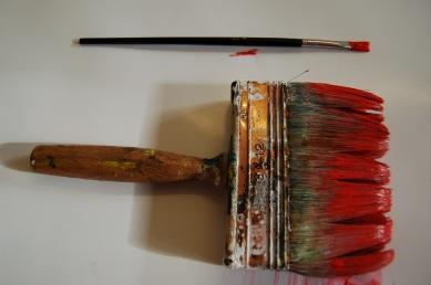 Atelier 2 093